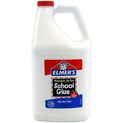 elmer-s-bore340-washable-school-glue