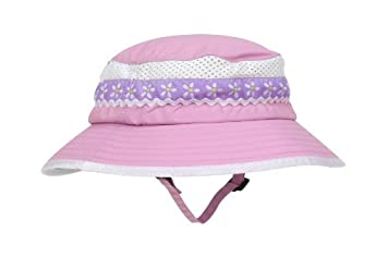ca295a5436a Sunday Afternoons Kids Fun N Sun Bucket Hat