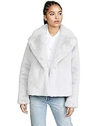 Women's Emanuela Coat