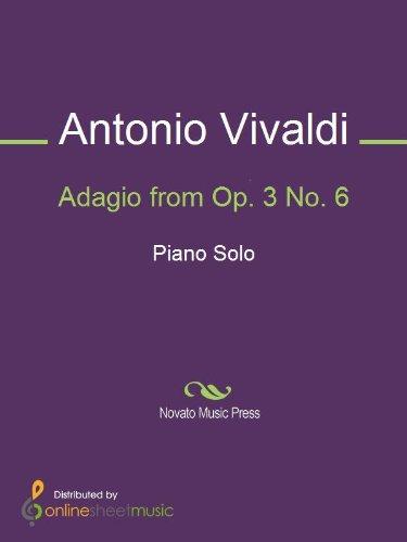 Más de Albinoni Orchestra