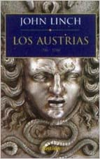 Los Austrias: Amazon.es: John Lynch: Libros