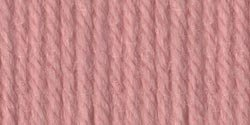 Lion Brand Vanna's Choice Bulk Buy Yarn (3-Pack) Pink 860-101 (Vannas Choice Baby Yarn)