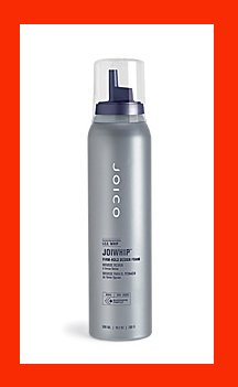 JOICO JOIWHIP MOUSSE 10.0 OZ HAIRPR