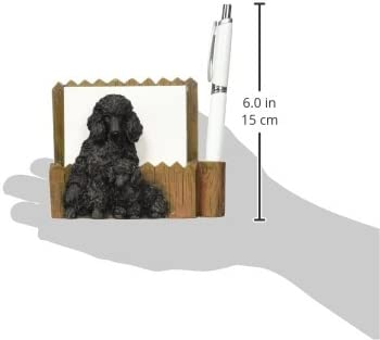 Uniquely hand-crafted for your home or office. E/&S Pets 46480-21 3D magnetic  Labrador pet note holder Makes the perfect pet gift for  Labrador lovers