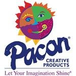 Pacon Drawing Paper Drawing Pad & Book (104084)