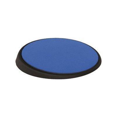 ALLSOP 26226 Wrist Aid Mouse Pad (26226)