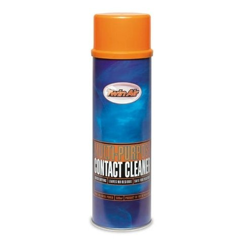 Twin Air Contact Cleaner (500 ml) 159003