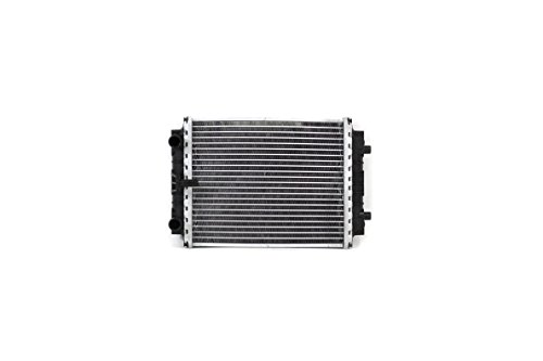 - Intercooler Kit - Pacific Best Inc For/Fit AU3012104/8K0121212B 10-12 Audi A4/S4 10-11 A5/S5 Cabriolet 12-18 A7/S7 13-18 A8/A8L/S8 Gas 3.0L SECONDARY Supercharger Cooler