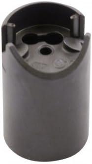 Gaschieber passend f/ür PHVA 17,5 Dellorto Vergaser