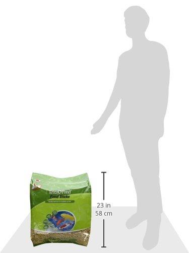 046798164883 - TetraPond Floating Pond Sticks, 6.61-Pound carousel main 1
