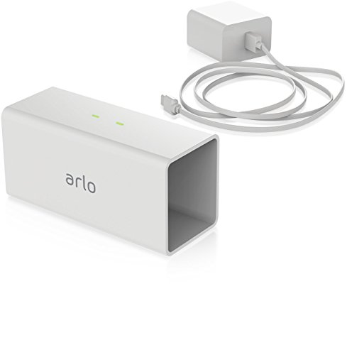 Arlo Accessory – Outdoor Power Adapter