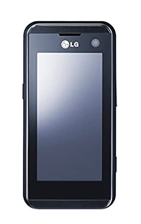 LG KF700 DRIVER PC