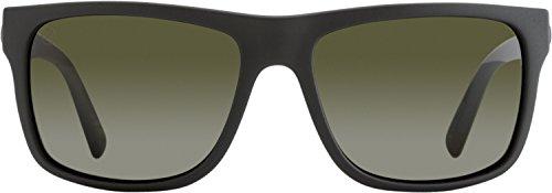 sol polarizadas Gafas de Ohm Gris Electric Swingarm Matte Negro tqvEtCwR