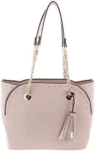1a2cfd6f6e4f Shopping $50 to $100 - 1 Star & Up - Pinks - Top-Handle Bags ...