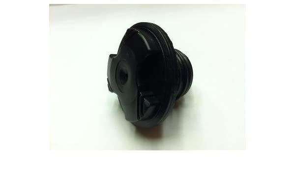 ANTI THEFT LOCKING PETROL DIESEL GASOLINE FUEL FILLER TANK CAP PLC501 MOT