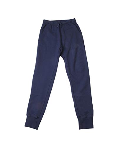 Pants Boys And Wes Willy (Wes and Willy Boys Jogger Pant, 6)