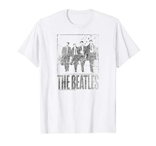 beatles vintage - 5