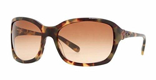 lunettes de soleil oakley oo 2013 taken 201302  Amazon.fr  Vêtements ... 9199dd3143aa