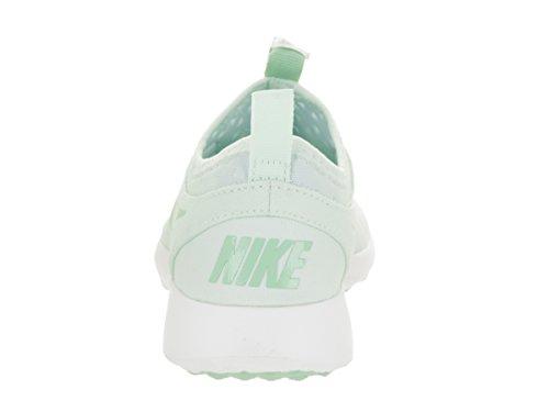Nike Kvinders Juvenate Løbesko Knap Grøn / Emalje Grøn / Sejl BLSGt4qm
