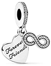 WAXING POETIC BIRTH MONTH CHARM Sterling Silver April June OR July MOVING SALE Fashion Charms & Charm Bracelets