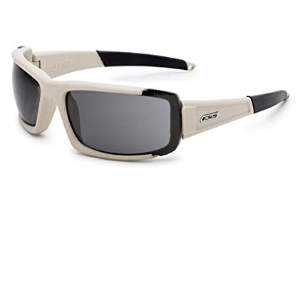 9d84762f76 Amazon.com   ESS CDI Max Sunglasses with Interchangeable Lenses ...