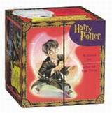 Harry Potter : Mythologie & univers secrets par Gregory Bassham