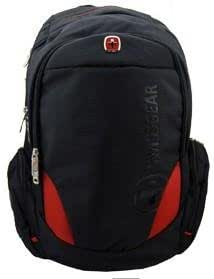Business and Casual Travel Gear fashion computer notebook Laptop teblet 12-16 inch Daypack Backpack.SW8108R-C2