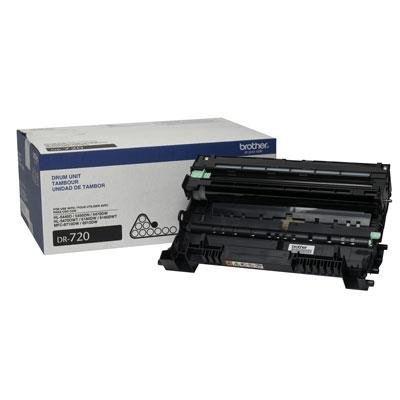8710 brother printer - 6