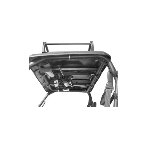 Image of Automotive Gun Racks Great Day Quick Draw Overhead Gun Rack (28' - 35') for 11 Arctic CAT 700TBXLTD
