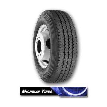 Amazon.com: Goodyear Unisteel G614 RST Radial Tire - 235 ...