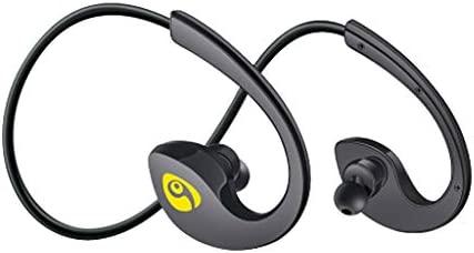 Toberry Auriculares Bluetooth 4.2 Inalámbricos Magnéticos Sound ...