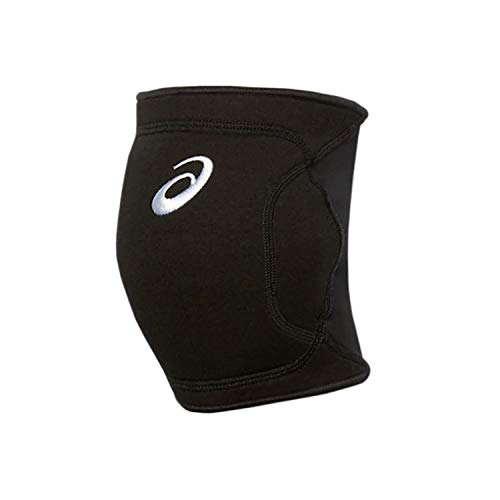 ASICS Unisex-Child Youth Gel-Conform II Volleyball Kneepad