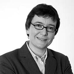 Kathrin Möslein