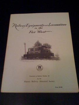 39 westinghouse - 9