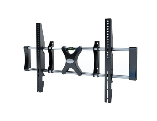 SONAX CorLiving F-102-MPM Fixed Flat Panel Wall Mount for...