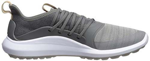 Goldquiet Ignite Shade Solelace Nxt Puma192224 Hombre Team Gray Violet zpvqfqw
