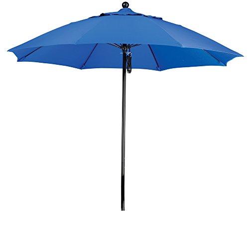 California Umbrella Fiberglass Sunbrella Pacific product image