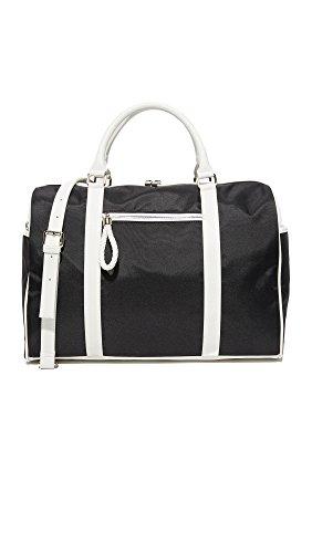 deux-lux-womens-deux-lux-x-shopbop-weekender-bag-black-optic-white-one-size