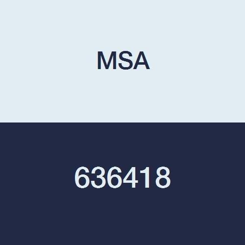 MSA 636418 Screw, Machine, Pan, PHIL,