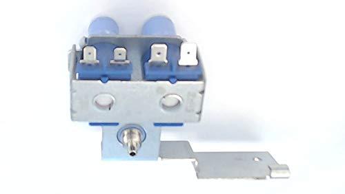 Bosch 00615235 Valve