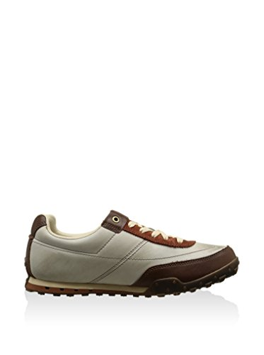 Herren Leichtwanderschuhe / Sneaker Earthkeepers Greeley Leder