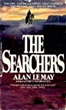 The Searchers, Alan Le May, 0515092290