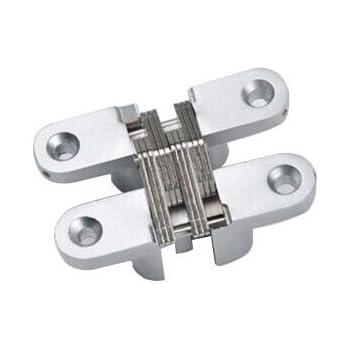 product open hinge hidden doors interior invisible hinges door degree