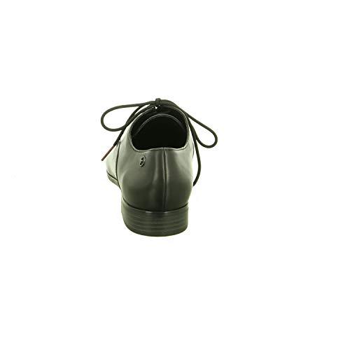 Tamaris Ville De Chaussures Chaussures Tamaris d8wWqOvgq