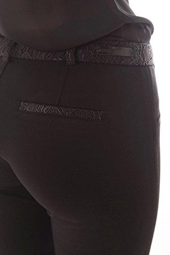 Guess Damen Hose