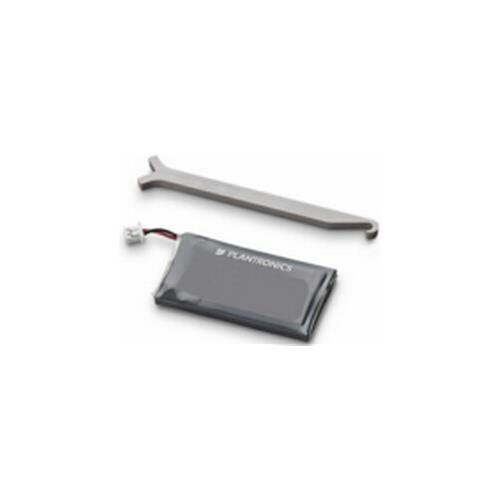03 Headset Battery - 9