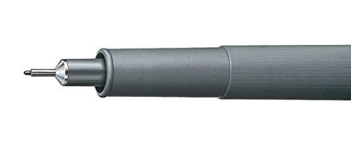 STAEDTLER Pigment Liner 0.3mm Pack of 10