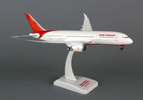 hogan-wings-1-200-commercial-models-hg0960g-hogan-air-india-787-8-1-200-flexed-inflight-wings-with-g