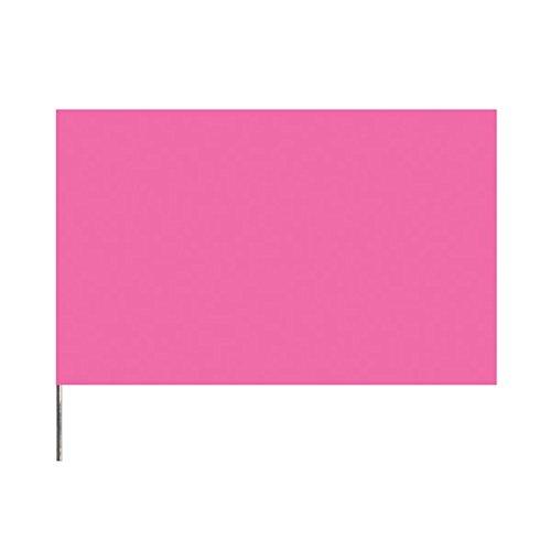 - PresGlo Marking Flag, 24