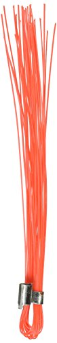 Mutual Industries 15900-145 Stake Whisker Markers, 6